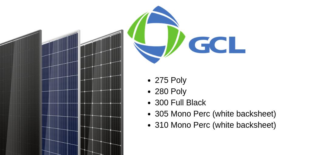 New year = new solar panels portfolio - PVO International
