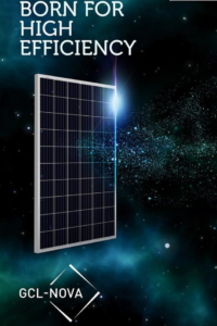 New generation of solar panels - News - PVO International