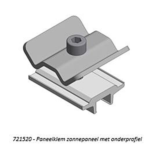 Image Productupdate Van der Valk Solar Systems